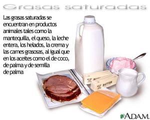 Tratamiento nutricional de la fibromialgia, fatiga crónica y dolores osteomuscular (I)