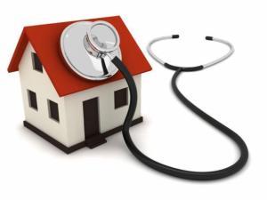 atencion-domiciliaria-salud-y-belleza