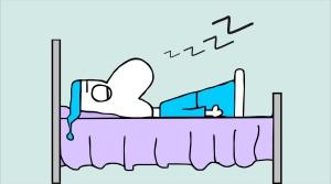 dormir_bien