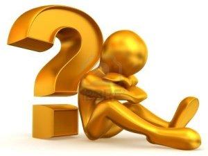 el-hombre-con-la-pregunta-3d