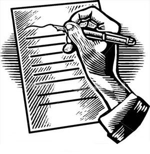 Escrever cartas-b_szo0433