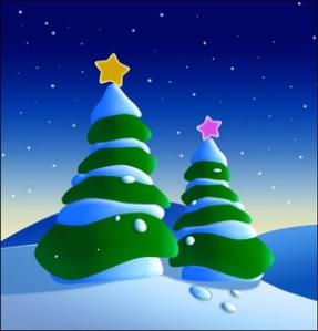 feliz-navidad-4533_4533