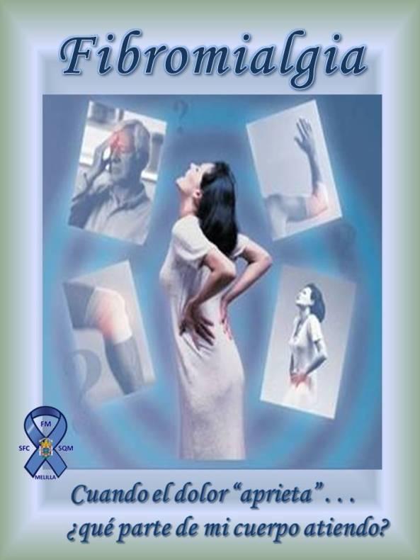 fibromialgia pfiz