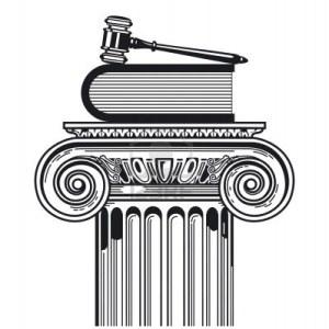 jurisprudencia-vigente