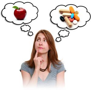 Tratamiento-Fibromyalgia