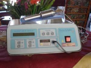 equipo-medico-laser-500mw_MLM-O-18478780_4511
