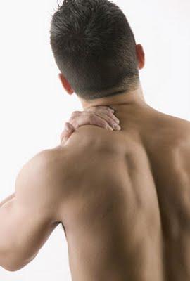 fibromialgiaHOMBRE