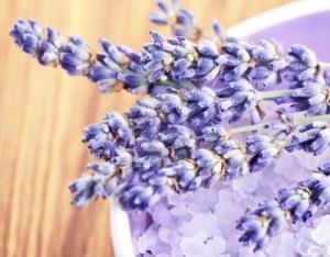 FIBROMIALGIA: Tratamientos Naturales  y Remedios Caseros