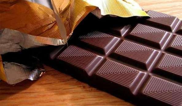 chocolate negro 2