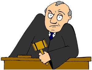 juez-dibujo1