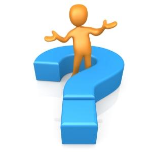 pregunta-0