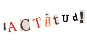 actitud_valores_fundacion_televisa_frases