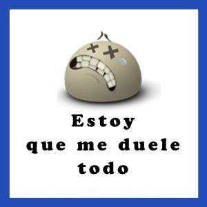 DUELE TODO 1