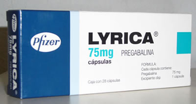 cytotec pill price in malaysia