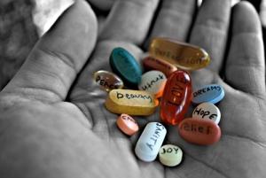 Medicamento-dolor-cronico