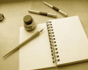 cuaderno 2untitled