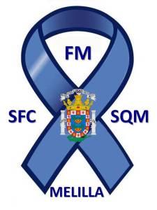 ESCUDO SFC FM SQM