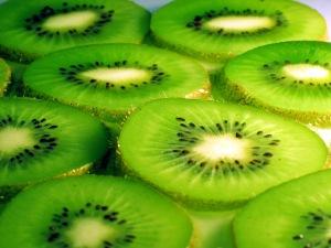 kiwi-contra-colesterol