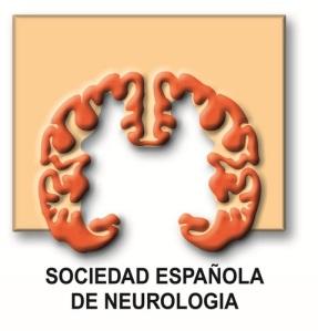 Logo_SEN
