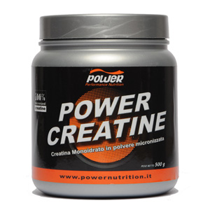 power-micronized-creatine_nrl