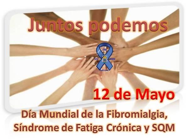 Presentación12 mayo