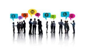 busqueda-empleo-social-media-hydrasocialmedia