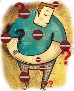 fibromialgia-salud-250-11062013