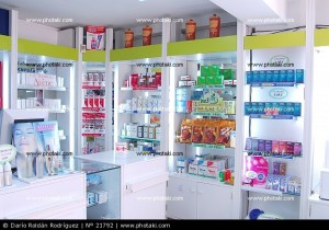 productos-exhibidos-en-farmacia_21792