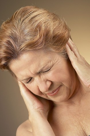 acouphène symptôme de-