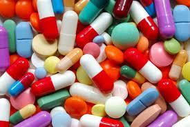 medicamentosssss