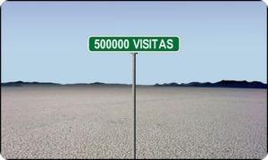 500000 visitas_thumb[2]331606192