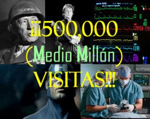 Medio+millón1765913025