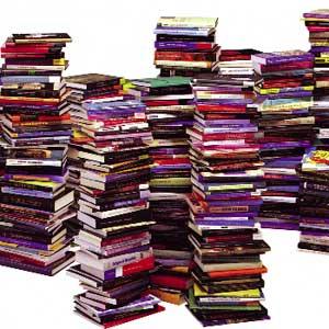 montanas-libros
