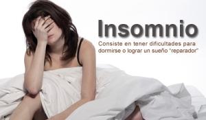 somnolencia