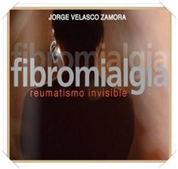 Fibromialgiareumatismoinvisible