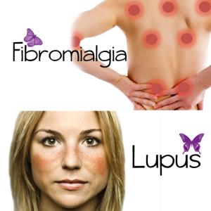 lupus-y-fm
