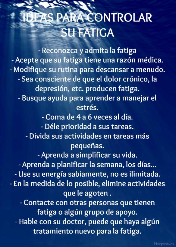 ideas_fatiga1