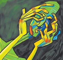 Imagen-artritis