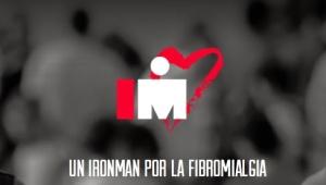 ironmanheart
