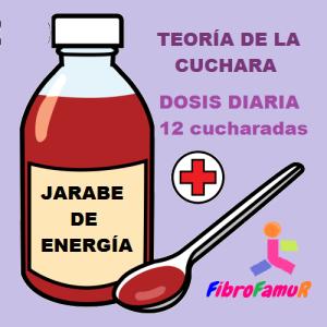TERIA CUCHARA 2