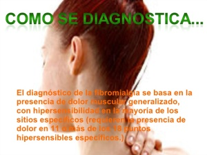 la-fibromialgia-13-728