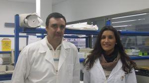 los-investigadores-eduardo-ortega-y-elena-bote