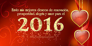 2015-12-30-14-21-34--4422042