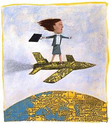 viaje-alrededor-del-mundo1