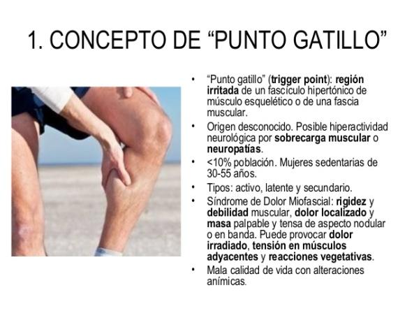 puncin-seca-en-el-tratamiento-de-los-puntos-gatillo-rehabilitacin-3-638