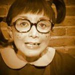 maria-de-las-nieves-fibromialgia-150x150