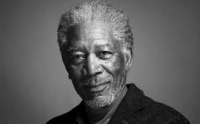 morgan-freeman-fibromialgia