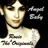 Rosie-and-the-Originals