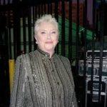 Susan-Flannery-fibromialgia-150x150