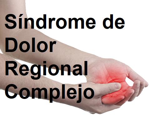 Plantar fibromialgia fascitis dolor de